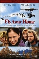 Fly Away Home Trailer