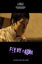 Fly by Night Trailer