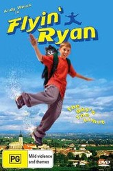 Flyin' Ryan Trailer
