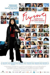 Flying: Confessions of a Free Woman Trailer