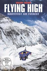 Flying High: Quest for Everest Trailer