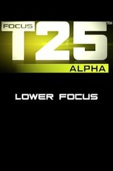 Focus T25: Alpha - Lower Focus Trailer