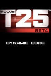 Focus T25: Beta - Dynamic Core Trailer