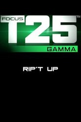 Focus T25: Gamma - Rip't Up Trailer