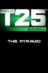 Focus T25: Gamma - The Pyramid Trailer