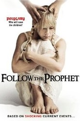 Follow the Prophet Trailer