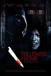 Followed Home Trailer