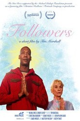Followers Trailer