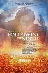 Following the Ninth: In the Footsteps of Beethoven's Final Symphony Trailer
