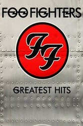 Foo Fighters: Greatest Hits Trailer