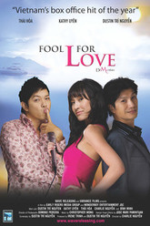 Fool for Love Trailer