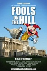 Fools on the Hill Trailer