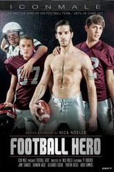 Football Hero Trailer