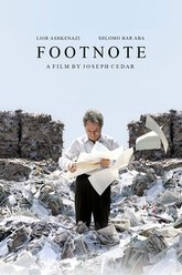 Footnote Trailer