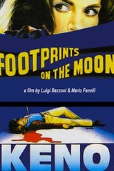 Footprints on the Moon Trailer