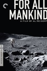 For All Mankind Trailer