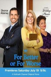 For Better or For Worse Trailer