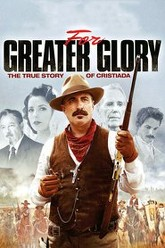 For Greater Glory - The True Story of Cristiada Trailer