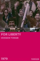 For Liberty Trailer