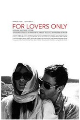 For Lovers Only Trailer