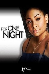 For One Night Trailer