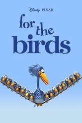 For the Birds Trailer