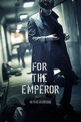 For the Emperor Trailer