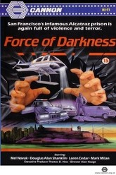 Force of Darkness Trailer