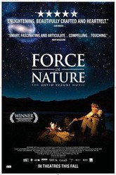 Force of Nature: The David Suzuki Movie Trailer
