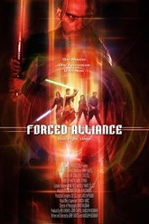 Forced Alliance Trailer