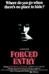 Forced Entry Trailer