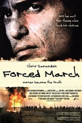 Forced March Trailer