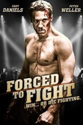 Forced To Fight Trailer