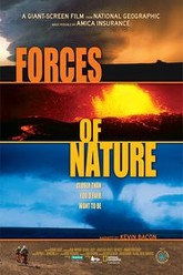 Forces Of Nature Trailer