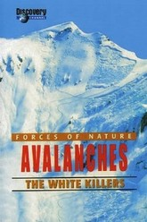 Forces Of Nature: Avalanches Trailer