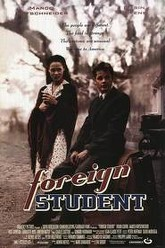 Foreign Student Trailer