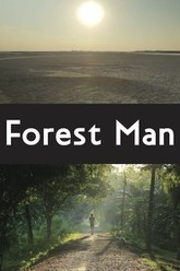Forest Man Trailer