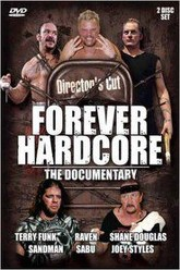 Forever Hardcore: The Documentary Trailer