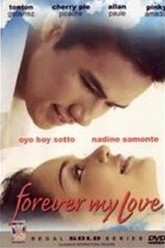 Forever My Love Trailer
