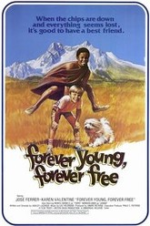 Forever Young, Forever Free Trailer