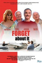 Forget About It Trailer