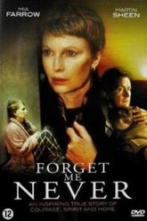 Forget Me Never Trailer