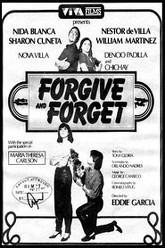 Forgive and Forget Trailer