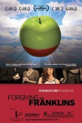 Forgiving the Franklins Trailer