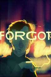Forgot Trailer
