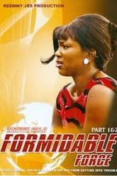 Formidable Force Trailer