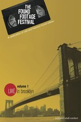 Found Footage Festival Volume 1: Live in Brooklyn Trailer