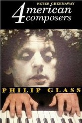 Four American Composers: Philip Glass Trailer