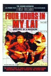 Four Hours in My Lai Trailer