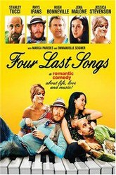 Four Last Songs Trailer